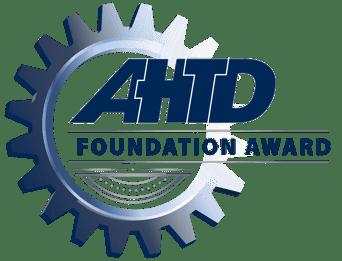 1_ahtd_foundation_award_logo_final
