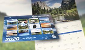 2020-EM-calendar