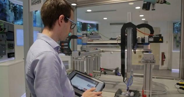 EM-Products-Blog_Advanced-Machine-Technology2