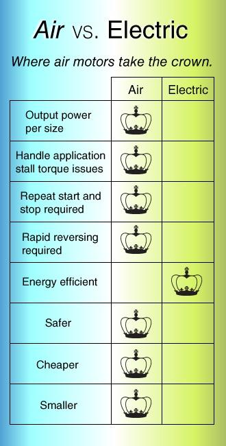 Blog-41-infographic.jpg