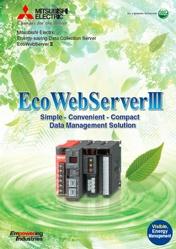 EcoWebServerIII_image.jpg
