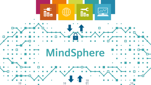 mindsphere-layer-20cake-2019