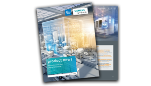product-news-siemens-download-pdfs
