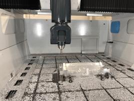 tbm-5-gantry-milling-machine-10
