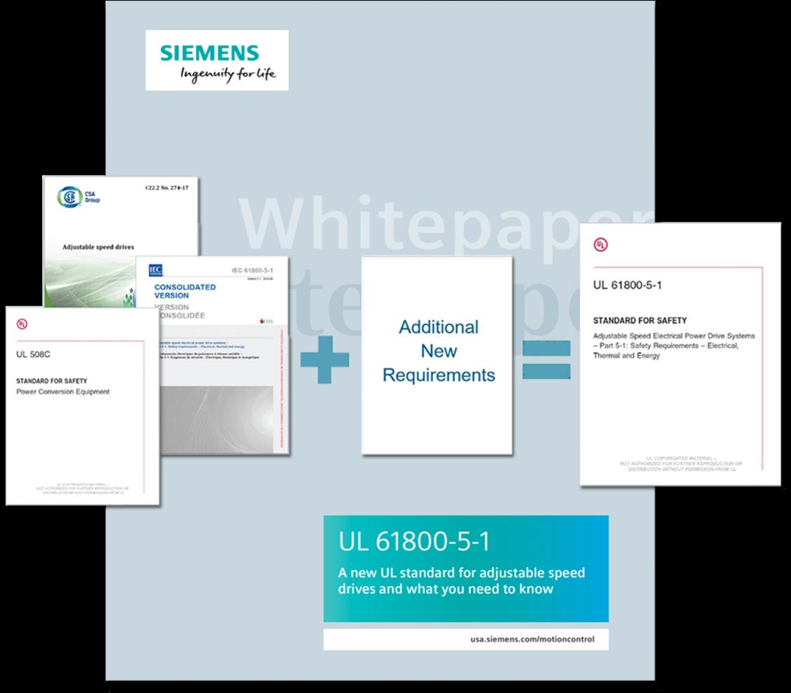 ul-61800-5-1-whitepaper