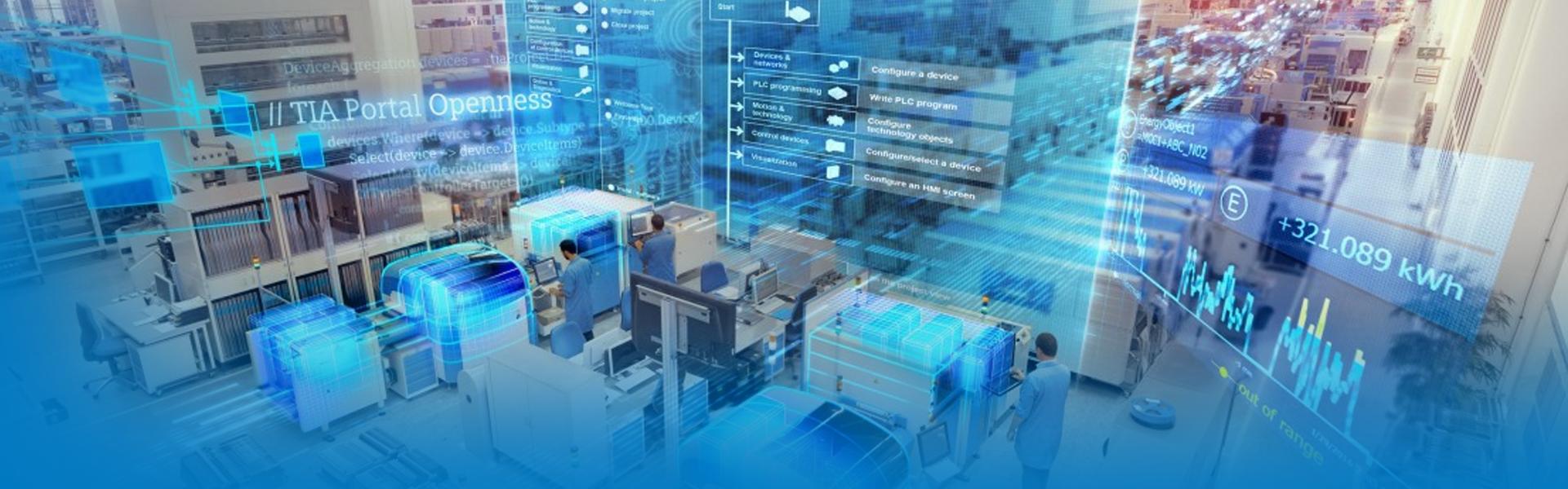 Are you ready for Siemens TIA Portal V17?